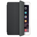 Apple iPad Air 2 Smart Cover - Black (MGTM2)
