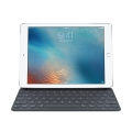 "Apple Smart Keyboard for iPad Pro 9,7"" (MM2L2)"