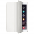 Apple iPad Air 2 Smart Cover - White (MGTN2)