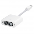 Apple Mini DisplayPort to DVI Adapter, без упаковки (MB570)