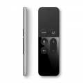 Apple Siri Remote Control (MLLC2)