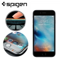 Spigen Screen Protector GLAS.tR SLIM для iPhone 6S Plus / iPhone 6 Plus (1 шт.) (SGP11786)
