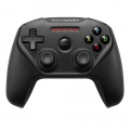 SteelSeries Nimbus Wireless Gaming Controller (GC-00004)