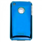More Eternity Collection Royal Blue for iPhone 3G/3GS