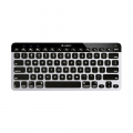 Logitech K811 MULTI-DEVICE Keyboard (920-004161)