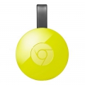 Google Chromecast 2.0, Video - Lemonade