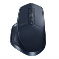 Logitech MX Master Wireless Mouse - Navy Blue (910-004955)