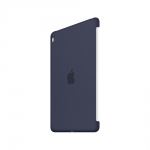 "Apple Silicone Case для iPad Pro 9.7"" - Midnight Blue (MM212)"