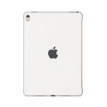 "Apple Silicone Case для iPad Pro 9.7"" - White (MM202)"