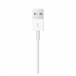 Apple Watch Magnetic Charging Cable 0.3m (MLLA2)