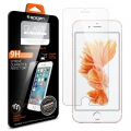 SGP Screen Protector GLAS.tR SLIM iPhone 6 / 6S (SGP11588)