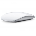 Apple Wireless Magic Mouse MB829 (без упаковки)
