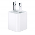 Apple USB Power Adapter US (MD810)