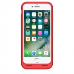 Apple Smart Battery Case iPhone 7 - (PRODUCT)RED (MN022)