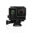 GoPro Blackout Camera Housing Case для Hero 3+ (AHBSH-001)