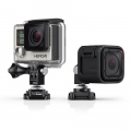 GoPro Camera Ball Joint Buckle (ABJQR-001)