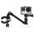 "GoPro ""The Jam"" Camera Adjustable Music Mount (AMCLP-001)"