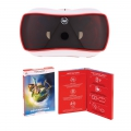 View-Master Virtual Reality Starter Pack + Destinations Pack