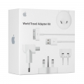 Apple World Travel Adapter Kit (MB974)