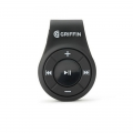 Griffin iTrip Clip Bluetooth Headphone Adapter (GC42924)