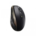 Logitech MX Anywhere 2 (910-004373)