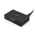 Anker PowerPort 10 60W Hub USB Charger (A2133111)
