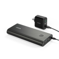 Anker PowerCore+ 26800 & PowerPort+ 1 (B1372111)
