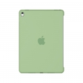 "Apple Silicone Case iPad Pro 9.7"" - Mint (MMG42)"