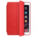 Apple Smart Case for iPad Air 2 - RED (MGTW2)