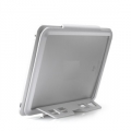 Bracket Silver for iPad