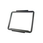 Bracket Black for iPad