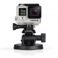 GoPro Suction Cup Camera Mount (AUCMT-302)