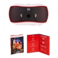 View-Master Virtual Reality Starter Pack  Space Pack (DLL68/DLL70)