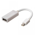 Belkin mini DisplayPort to HDMI, REV B01 (F2CD021EB)