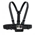 GoPro Chesty - Camera Chest Harness/Mount (GCHM30-001)