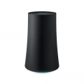 Google OnHub by ASUS (SRT-AC1900)
