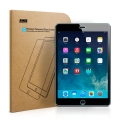 Anker Premium Tempered Glass Screen Protector для iPad mini 3 / iPad mini 2 / iPad mini (A7224011)