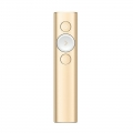 Logitech Spotlight Plus - Gold (910-004860)