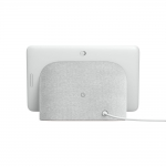 Google Home Hub - Chalk (GA00516-US)