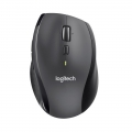 Logitech M705 Marathon Wireless Laser Mouse (910-001935)