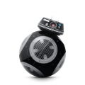 Sphero BB-9E App-Enabled Droid (VD01ROW)