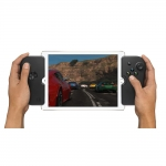 "Gamevice Controller для iPad (2017 / 2018), iPad Pro 9.7"", iPad Air 2 / iPad Air (GV150)"