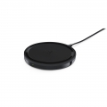Belkin Boost Up Special Edition Wireless Charging Pad 7.5W - Space Gray (F7U054dqBLK)