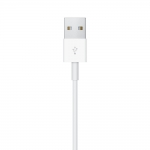 Apple Watch Magnetic Charging Cable 2M (MU9H2)