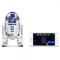Sphero R2-D2 App-Enabled Droid (R201ROW)