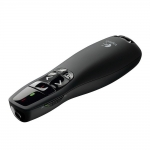 Logitech R400 Wireless Presenter (910-001354)