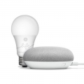 Google Smart Light Starter Kit (GA00518-US)