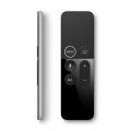 Apple Siri Remote (MQGD2)