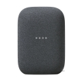 Google Nest Audio Charcoal GA01586-US