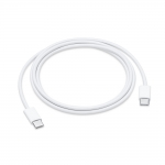 Apple USB-C Charge Cable 1M (MUF72)